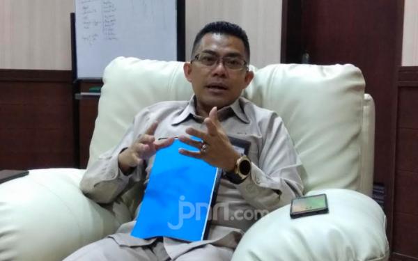 Penjelasan BKN Soal Jadwal Rekrutmen CPNS dan PPPK 2019 - JPNN.com