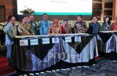 BPPT dan PLN Gandeng Swasta Kebut Pembangunan Stasiun Pengecasan Kendaraan Listrik - JPNN.com