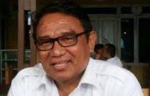 Warga Talaud Berharap Bupati-Wabup Talaud Terpilih 2018 Segera Dilantik - JPNN.com