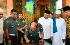 OTT Wali Kota Medan, KPK Amankan Uang Ratusan Juta - JPNN.com
