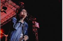 Ari Lasso Sulit Tidur Akibat Konser Batal Digelar - JPNN.com