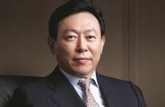 MA Korsel Kirim Bos Lotte Group Kembali ke Penjara - JPNN.com