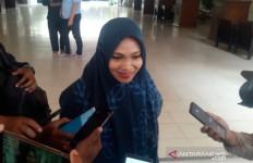 Pernyataan Terbaru Hanum Rais, Singgung soal Pelantikan Presiden - JPNN.com