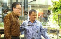 Pesanan Hotel di Kota Bogor Sudah 90 Persen untuk Libur Akhir Tahun - JPNN.com