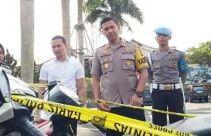 Ajakan Bercinta Ditolak, Tangan Bertindak - JPNN.com