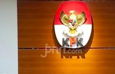 Jerat Petinggi Humpuss, KPK Garap Dirut Petrokimia Gresik Lagi - JPNN.com
