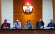 Wali Kota Medan Ditetapkan jadi Tersangka Penerima Suap Proyek dan Jabatan