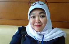 Kabar Gembira Buat Honorer K2, Nur Baitih: Harus Tuntas Hingga 2023 - JPNN.com