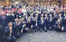 Didik Anak-anak Migran, 94 Guru Dikirim ke Malaysia - JPNN.com