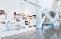 Kiat Jitu Mendapat Beasiswa Seni Kreatif dan Desain di Amerika Serikat - JPNN.com