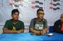 Usai Tumbangkan Persiraja, Pelatih PSMS Mengaku Gembira Sekali - JPNN.com