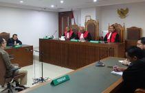 Perkara Perdata Dipaksakan Pidana Berujung Putusan Lepas di Persidangan - JPNN.com
