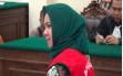 Bikin Vlog untuk Bongkar Korupsi di Pelni, Marita Sani Kini Dituntut 2 Tahun Penjara