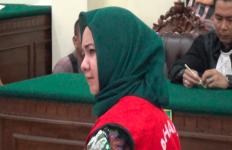 Bikin Vlog untuk Bongkar Korupsi di Pelni, Marita Sani Kini Dituntut 2 Tahun Penjara - JPNN.com