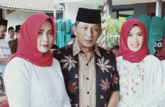 Dua Istri Wakil Bupati Ikut Pilkades, Hasilnya Luar Biasa - JPNN.com