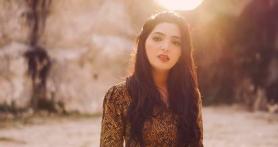 Ashanty: Bahasa Kalian Menyakitkan Buat Aku