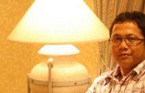 Soal Jatah Menteri, RPI: Jangan Merasa Paling Berkeringat - JPNN.com