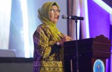 Dunia Usaha Diajak Bangun Hubungan Industrial Berkarakter Indonesia - JPNN.com