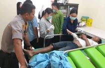 Rahul Dani Meninggal Secara Tragis, Sang Kekasih Jerit Histeris, Oh Ternyata... - JPNN.com
