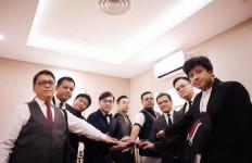Kahitna Bakal Meriahkan Puncak FinExpo & Sundown Run 2019 - JPNN.com