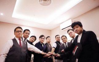 Kahitna Bakal Meriahkan Puncak FinExpo & Sundown Run 2019