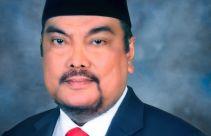 Badan Kehormatan DPD RI Dorong Penyempurnaan Tata Tertib DPD RI - JPNN.com
