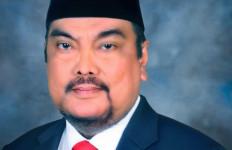 Badan Kehormatan Dorong Penyempurnaan Tata Tertib DPD RI - JPNN.com