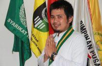 Ternyata Ini Kandidat Kepala BIN Versi Serikat Mahasiswa Muslimin Indonesia - JPNN.com