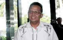 Warning Mas Tris untuk Elite Parpol soal Jatah Menteri di Kabinet Jokowi - JPNN.com