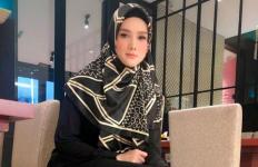 Mulan Jameela Berharap Harga BBM Turun, Inilah Alasannya - JPNN.com