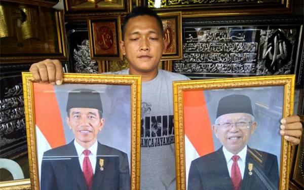 SE Mendikbud: Foto Presiden dan Wapres Lebih Besar - JPNN.com