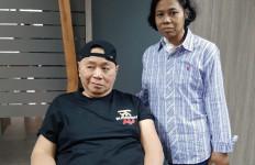 HB Center Menebar Kebaikan pada Penderita Gagal Ginjal - JPNN.com