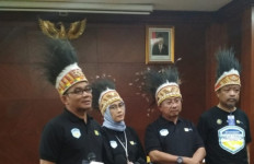 Program PLN untuk Mencapai Target Rasio Elektrifikasi 100% di Papua - JPNN.com