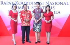 Plt Dirjen Polpum Bahtiar: Aparatur yang tak Menerima Pancasila Harus Disanksi - JPNN.com