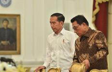 Cerita Pak Moeldoko soal Tindakan dari Hati Presiden Jokowi - JPNN.com