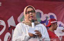 Bupati Bogor Bakal Tegur Sekolah yang Siswanya Demo Saat Pelantikan Presiden - JPNN.com