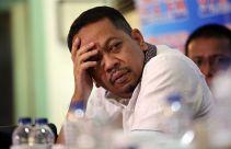 M Qodari: Jokowi Harus Pilih Menteri yang Pengalaman Atasi Konflik Sosial - JPNN.com