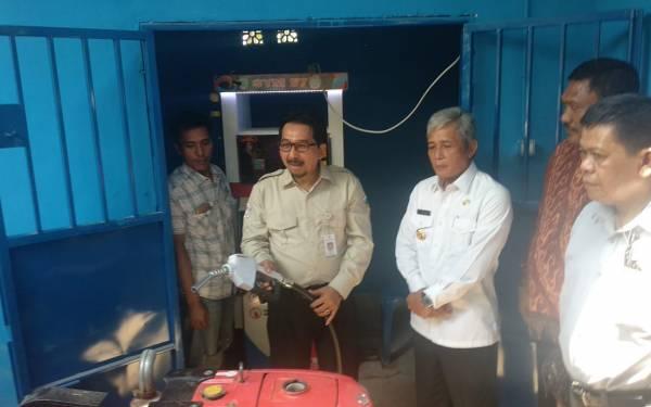 Ditjen PSP-Perteta Gelar Workshop Pertanian Korporasi Berbasis Mekanisasi - JPNN.com