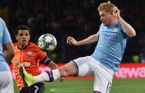 Jadwal Premier League Akhir Pekan Ini, Ada Kabar Baik dari Manchester City - JPNN.com