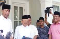 Akan Ada Menteri dari Kalangan Nahdlatul Ulama? - JPNN.com