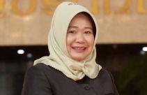 Ini Rangkaian Sidang Paripurna MPR Pelantikan Presiden dan Wakil Presiden 2019 - 2024 - JPNN.com