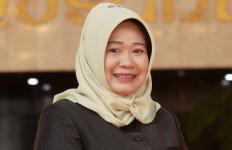 Warganet Berperan Penting Sebarkan Empat Pilar MPR - JPNN.com