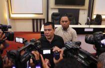 Respons Pemprov Sumut Soal Peringatan KPK kepada Gubernur Sumut Edy Rahmayadi - JPNN.com