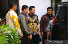 Alhamdulilah, Pak Wiranto Sudah Keluar dari RSPAD - JPNN.com