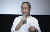Mohamad Nasir Ungkap Saat Diangkat Menjadi Menteri - JPNN.com