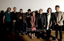 Film Zharfa Tayang di Indonesia dan Malaysia - JPNN.com