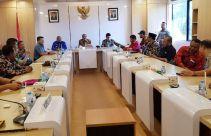 DPD Akan Bentuk Pansus Papua, Kunjungi Sorong Guna Mendapat Masukan - JPNN.com