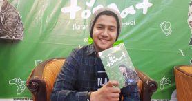 Syakir Daulay Ingatkan Para Jomlo untuk Bersyukur