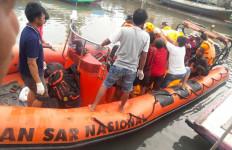 Berita Duka, Asmunir Ditemukan Meninggal Dunia di Pulau Mala - JPNN.com