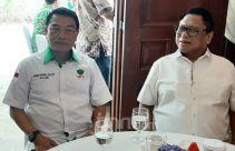 Moeldoko Berharap Kabinet Baru Jokowi Jaga Soliditas - JPNN.com